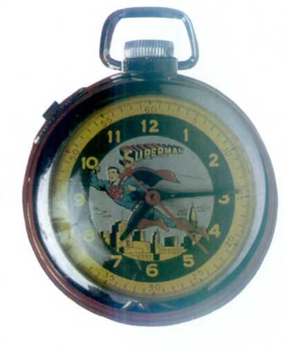 supermanpocketwatch