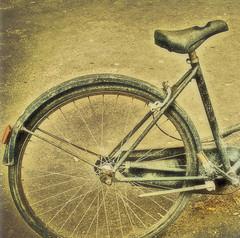 - junk - (StuCkCaRBoy) Tags: road old city wheels bicycles strade citt ruota biciclette themoulinrouge thebigone oldjunk supershot justimagine flickrsbest abigfave anawesomeshot aplusphoto goldenphotographer diamondclassphotographer blackribbonbeauty dueruoteindecadenza 75faves thegoldendreams alarecherchedutempperdu inthememoriesbook