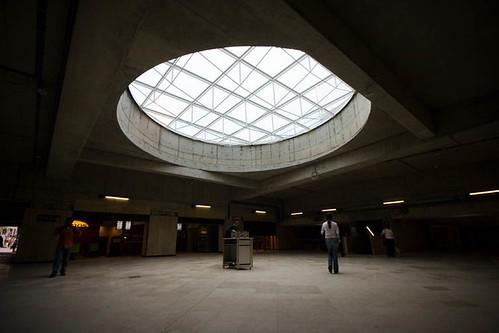 gare-centrale-madeleine-3