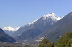 10.04.2007 - Schnee auf der Nordseite (silberspitze) Tags: silber lawine zams christianklingler silberspitze sicherheitsmanagement lawinenkommission asolvo