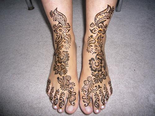 478070002 9226d453ed Eid Special Mehndi Designs