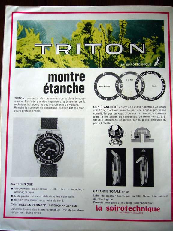 Triton Spirotechnique 480465707_31aef910ab_o