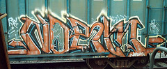 Norm (BOBROSS75) Tags: street railroad streetart santafe art graf engine railcar unionpacific locomotive spraypaint sooline graffit railfan bnsf tropicana southernpacific hoppers csx freighttrain freights trainart autorack ttx chilledexpress armn wheelsofsteel reefers railbox grainers flatbeds freighttraingraffiti freightart freightjunkies rollingcanvas metalcanvas freightburners benchingtrains