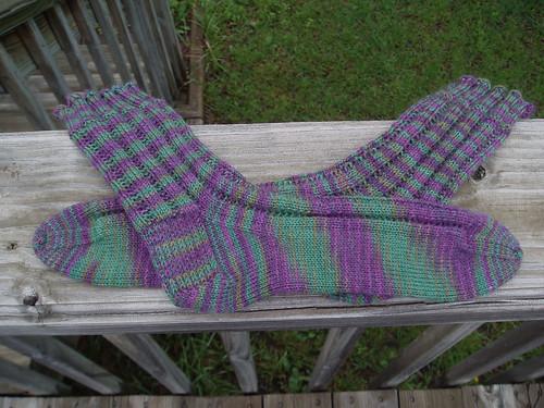 rozas socks 01
