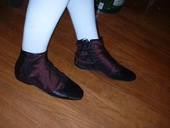 1860sshoemaking21