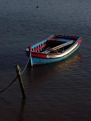 (jonatasluzia) Tags: portugal water gua boats photography boat barco barcos fotografia barreiro fotografias mywinners ilustrarportugal srieouro jonatasluzia