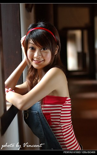 CuteAki_20070505_29