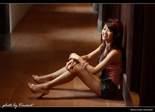 CuteAki_20070505_22
