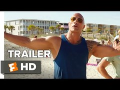 Baywatch Official Trailer - Teaser (2017) - Dwayne Johnson Movie (Download Youtube Videos Online) Tags: baywatch official trailer teaser 2017 dwayne johnson movie