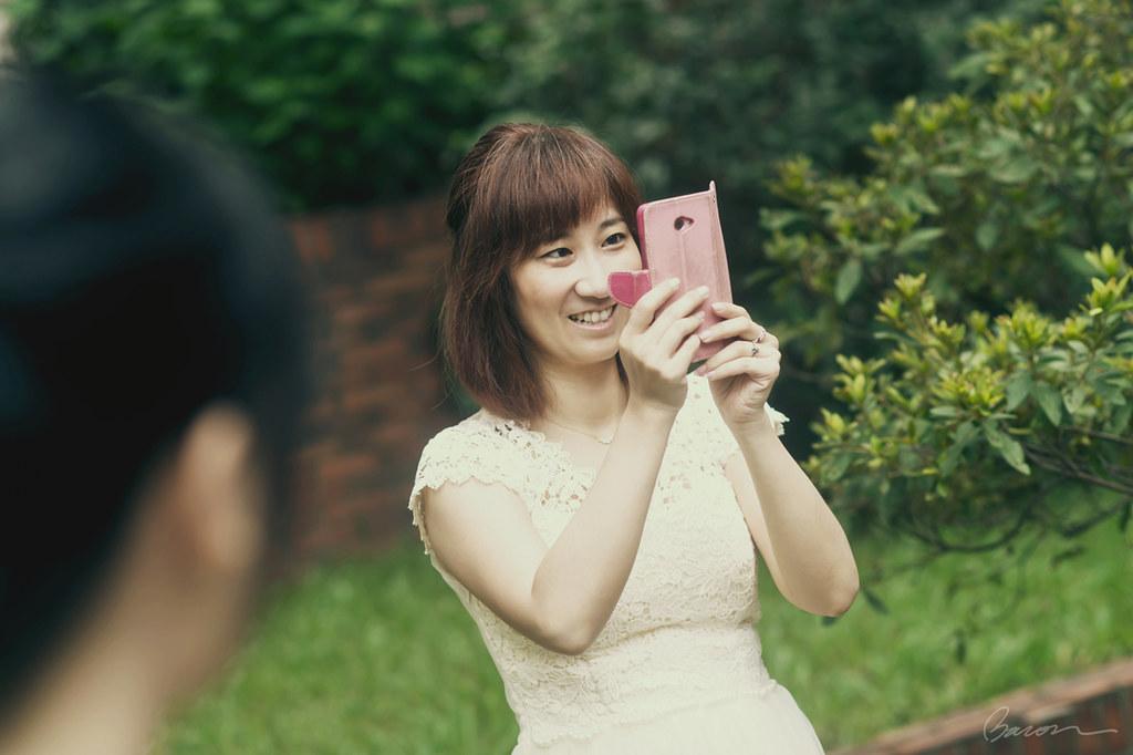Color_052, BACON, 攝影服務說明, 婚禮紀錄, 婚攝, 婚禮攝影, 婚攝培根, 故宮晶華