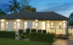 15 Damien Avenue, Greystanes NSW