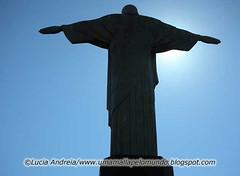 Rio blog01