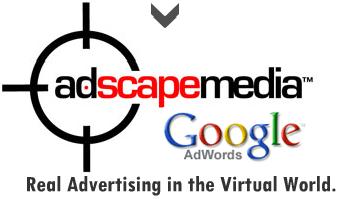 AdScape