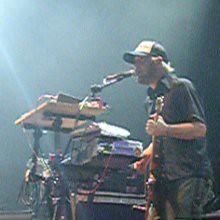 liveindex 14 (lodev) Tags: festival grandaddy werchter rockwerchter frontstage