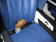 mcswatchyplane