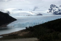 Arriving to Perito Moreno Glacier - Los Glaciares National Park - Argentina ({ Planet Adventure }) Tags: holiday 20d ice southamerica argentina photography eos photo holidays photographer canon20d ab unesco adventure backpacking planet iwasthere lagoargentino canoneos naturalworld icebergs allrightsreserved worldheritage havingfun aroundtheworld copyright visittheworld peritomorenoglacier ilovethisplace glaciallake travelphotos placesilove losglaciaresnationalpark traveltheworld travelphotographs canonphotography alwaysbecapturing 20070107 worldtraveller planetadventure lovephotography theworldthroughmyeyes beautyissimple loveyourphotos theworldthroughmylenses shotingtheworld by{planetadventure} byalessandrobehling icanon icancanon canonrocks selftaughtphotographer phographyisart travellingisfun alessandrobehling copyrightc copyrightc20002007alessandroabehling copyright20002008alessandroabehling