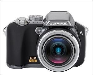 Olympus_SP-550