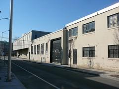 abandoned building (alist) Tags: mit cambridgemass 02139 cambridgeport massachusettsinstituteoftechnology