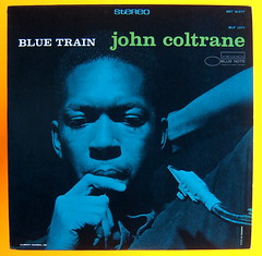 John Coltrane / Blue Train (bradleyloos) Tags: music album vinyl culture retro albums collections fotos lp record wax popculture albumart vinyls recording johncoltrane recordalbums albumcovers rekkids mymusic vintagevinyl musicroom vinylrecord musiccollection vinylrecords albumcoverart vinyljunkie recordalbum vintagerecords recordroom lpcovers vinylcollection recordlabels myrecordcollection recordcollections lpdesign vintagemusic lprecords collectingvinylrecords lpcoverart bradleyloos bradloos musicalbums oldrecordalbums collectingrecords ilionny oldlpcovers oldrecordcovers albumcoverscans vinylcollecting therecordroom greatalbumcovers collectingvinyl recordalbumart recordalbumcollectors analoguemusic 333playsmusic collectingvinyllps collectionsetc albumreleasedate coverartgallery lpcoverdesign recordalbumsleeves vinylcollector vinylcollections musicvinylscovers musicalbumartwork albumcoverpictures vinyldiscscovers raremusicvinylalbums vinylcollectinghobby galleryofrecordalbumcoverart