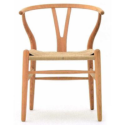 Y Chair/Yチェア