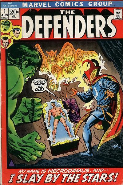 defenders_001