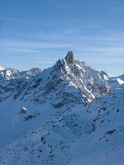 View from Saulire #1 (tom_bennett) Tags: ski meribel freshsnow freshminds