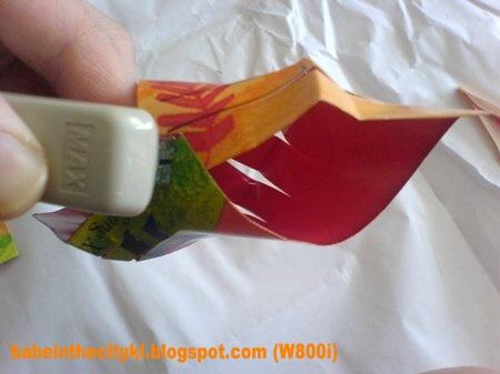 CNY lantern05
