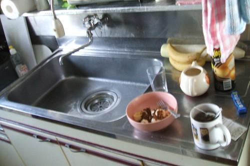 h_breakfast.JPG