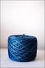 yarn portrait | friday