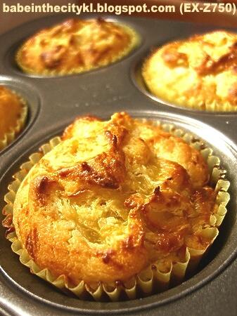 durian cupcakes01