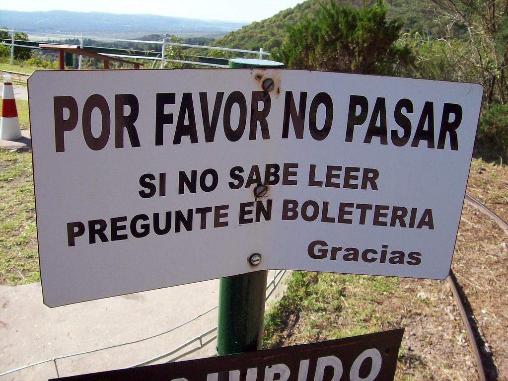 noPaseNoLeaNoSepa