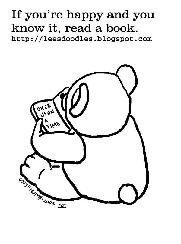 2007_02_12_Bear_reading