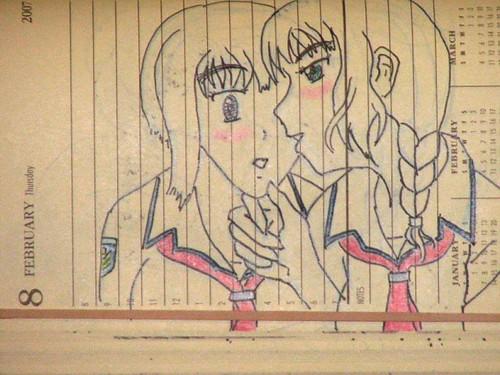 Sketch 020807