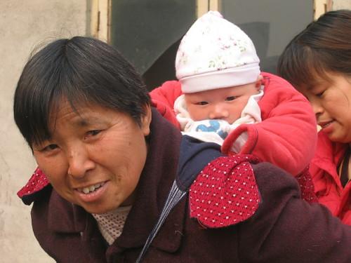 xiao_yang's_mom_1
