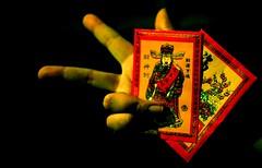 12.365 N is for New Year (vyxle) Tags: money gangster hand finger fingers n bodylanguage honor chinesenewyear newyear thai elder abc 365 token gangsta lunarnewyear younger redenvelope lisi hongbao handgesture gangsymbol 365days ambao abcchallenge