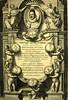 Aldrovandi Monstrorum Historia