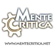 Io sostengo MenteCritica