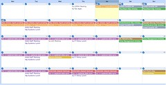 calendar-snapshot