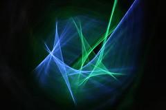 blaugruen3 (galasmile) Tags: light lightpainting love painting fantastic cameratossinspired maggie tossing cameratosscreation