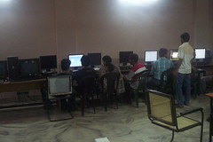 overnight-coding