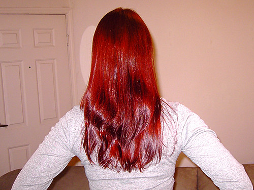 Those experienced with henna please help hair extensions forum i found this on google the girl says her hair was blonde and this was after using henna a few times pmusecretfo Choice Image