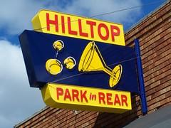 20070301 Hilltop