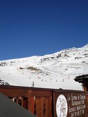 Snowboarding - Les Menuires 014 (Groodles) Tags: snow lesmenuires reberty