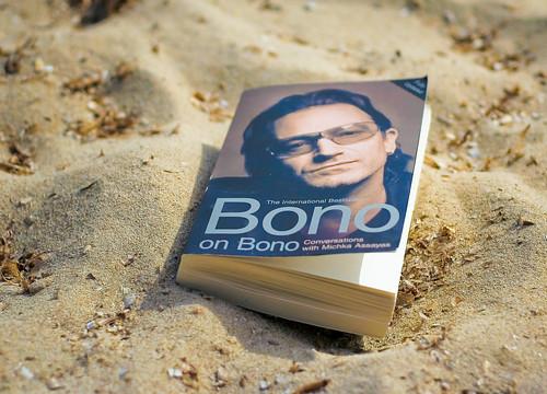 Blog Bono