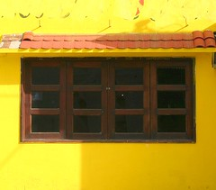 Just like the sun (Kathy~) Tags: mexico photofaceoffwinner pfogold challengew cw hp fc instagram ff
