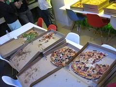 pizza++!