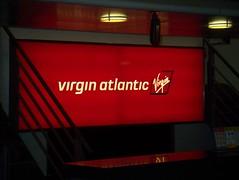 Virgin Atlantic plans new premium coss-atlantic flights