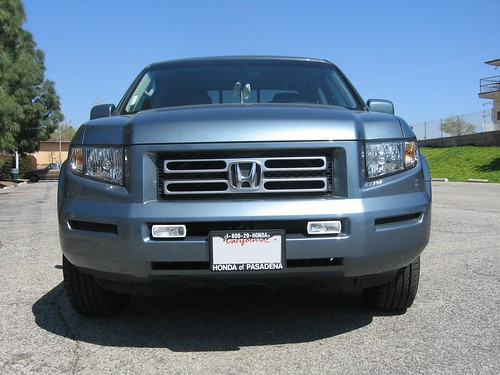 Honda Crv Owners Forums.html | Autos Post