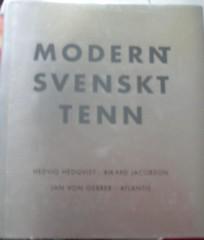 Svenskt tenn 2.