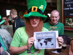 St Patricks Day 081